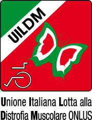 logo_uildm