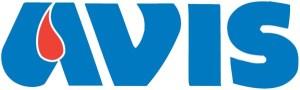 20081001172532!Logo_AVIS (600 x 181)