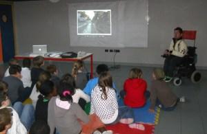 2011.12.01_UILDM-Udine_Progetto-barriere_Scuola-Rodari-di-Udine-07 (600 x 391)