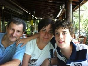 carlo e famiglia (600 x 448)